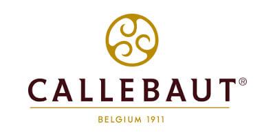 Callebaut | chocolade